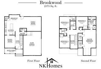 NKHms_Brookwood_10_6