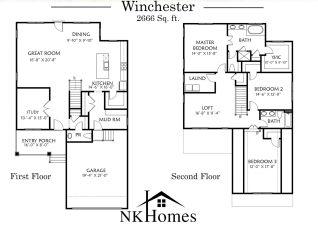 NKHms_Winchester Floor Plan